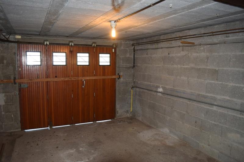 aménagement de mon sous/sol en ATELIER 143_re10