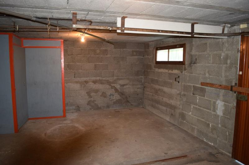 aménagement de mon sous/sol en ATELIER 144_re10