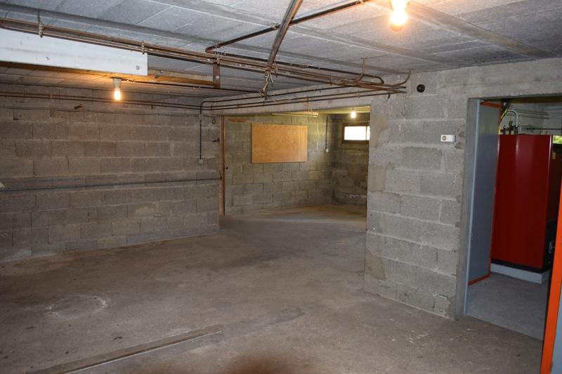 aménagement de mon sous/sol en ATELIER 145_re10