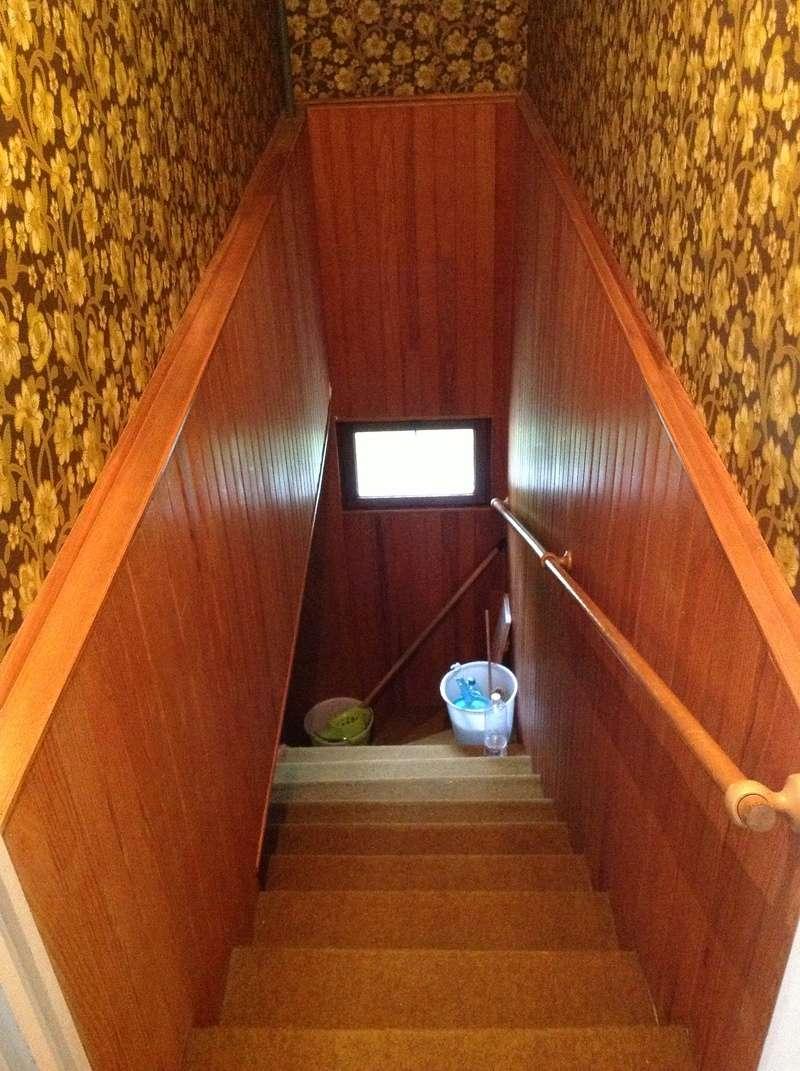 aménagement de mon sous/sol en ATELIER Img_1211
