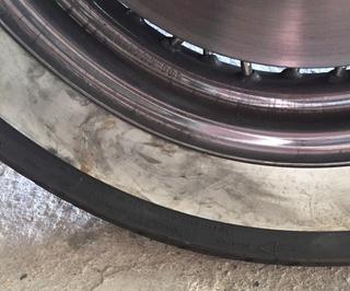 nettoyage des pneu a flanc blanc - Page 3 Img_3411