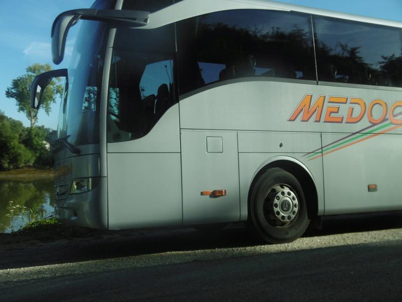 MÉDOC ÉVASION P1150611