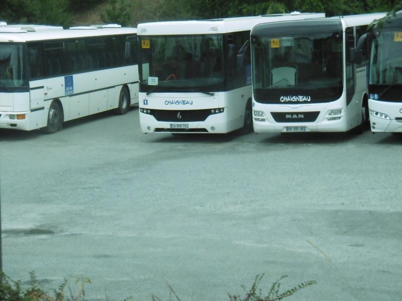 Chaigneau P1150912