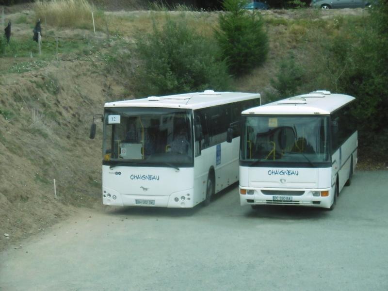 Chaigneau P1150913