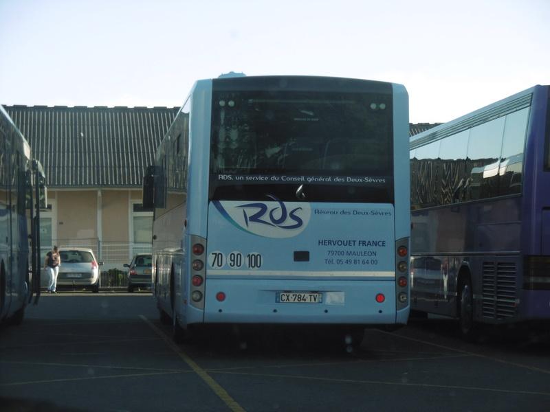 Hervouet  P1160112