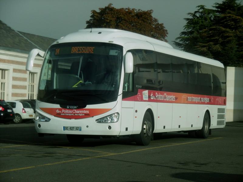 Rigaudeau P1160610