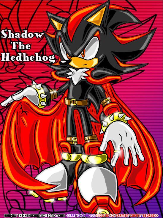 Avatar pour shadow B8ff0a10