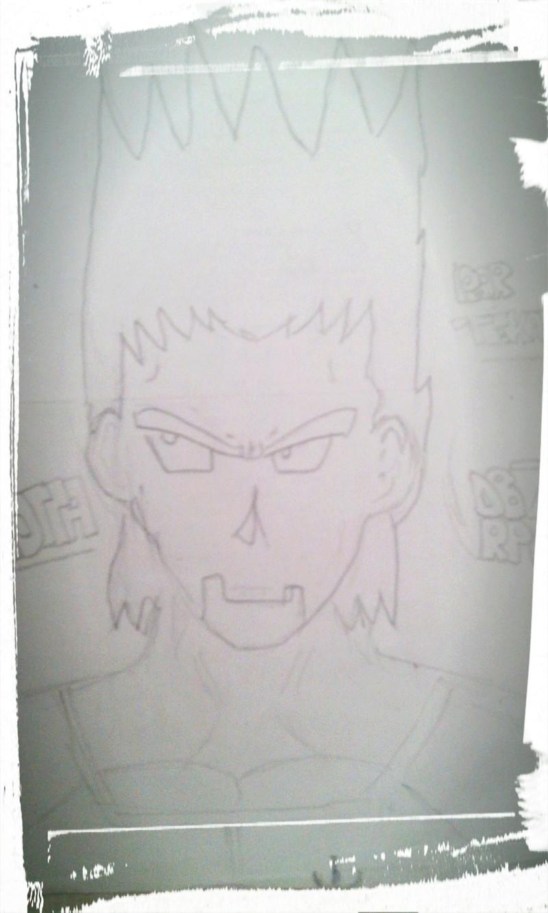 dessin de Motta par moi  Img_2013