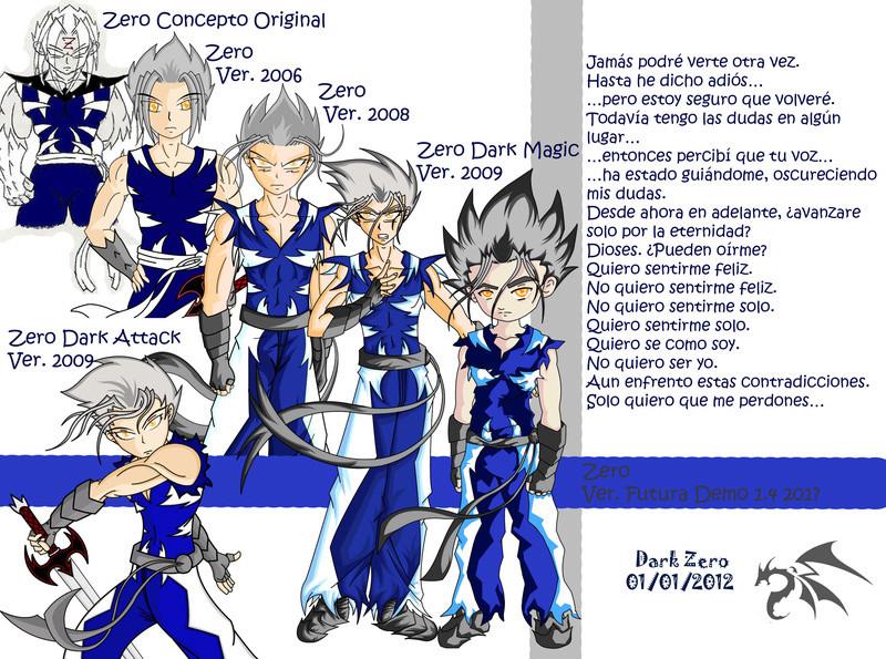 THW - Galeria de Dibujos de mis proyectos - 3ra Actualizacion 16/7/17 Mezero12