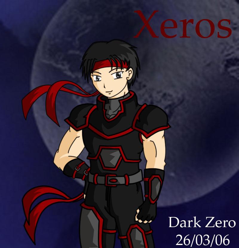 THW - Corazón Oscuro 1.0 Xeros_10