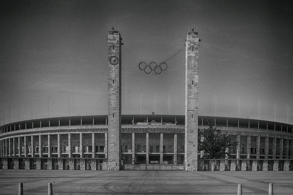 Berlin... 1_stad10