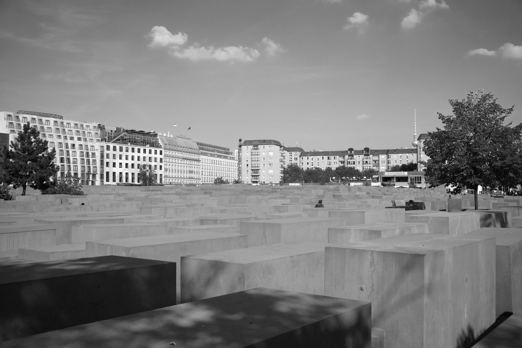 Berlin... 5_mymo10