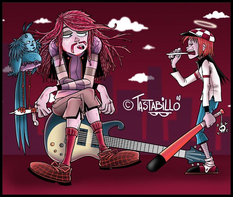 Tastabillo Fumeta11