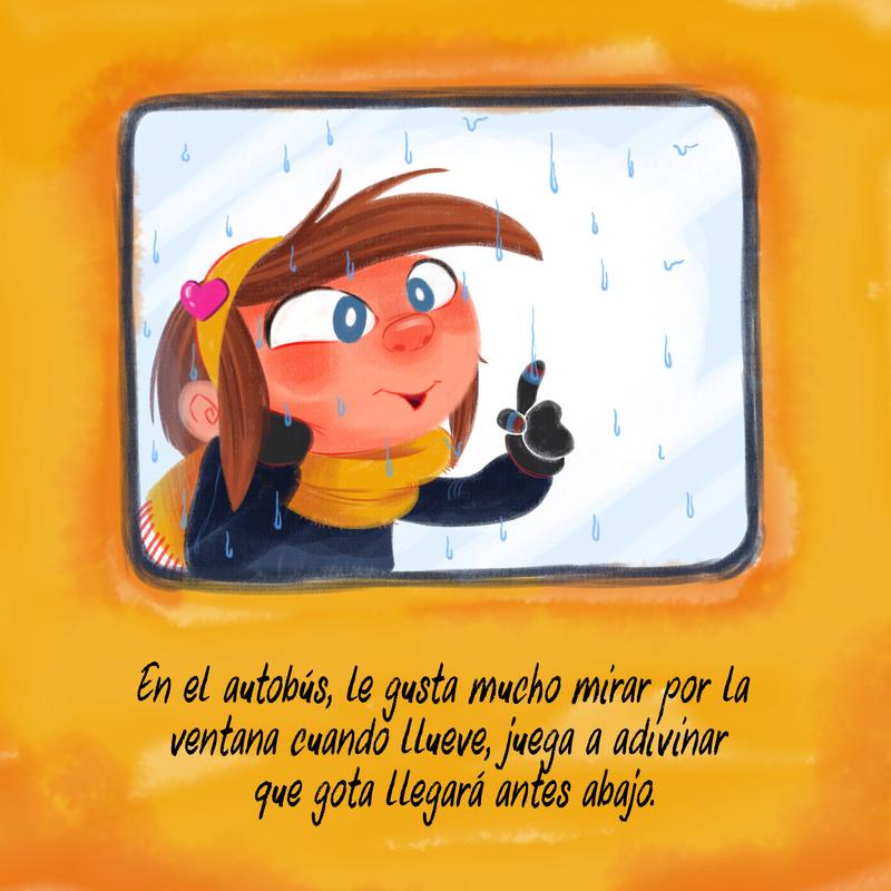 Tastabillo Pagina11