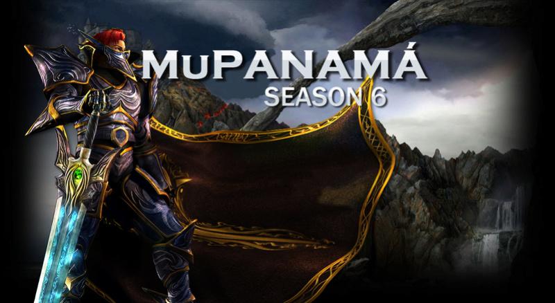 MuPanamá