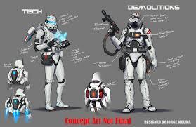 new elite trooper armor request in f Downlo15
