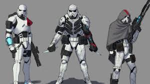 new elite trooper armor request in f Downlo16