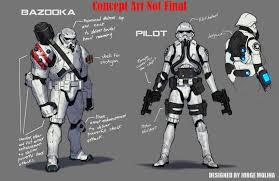 new elite trooper armor request in f Downlo17
