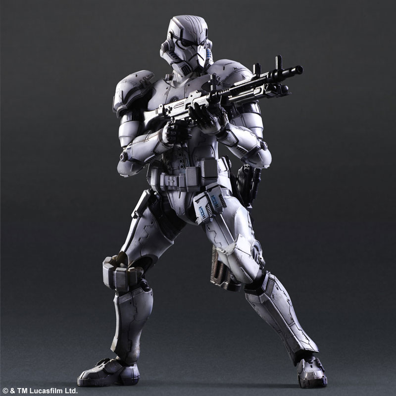 new elite trooper armor request in f Fig-ka13