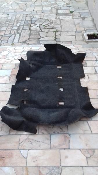 Alcatifa Samurai 590ccc11