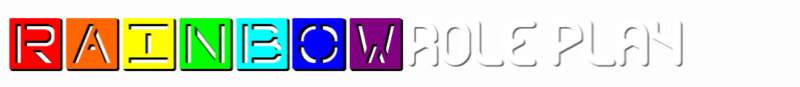 RainboW RP