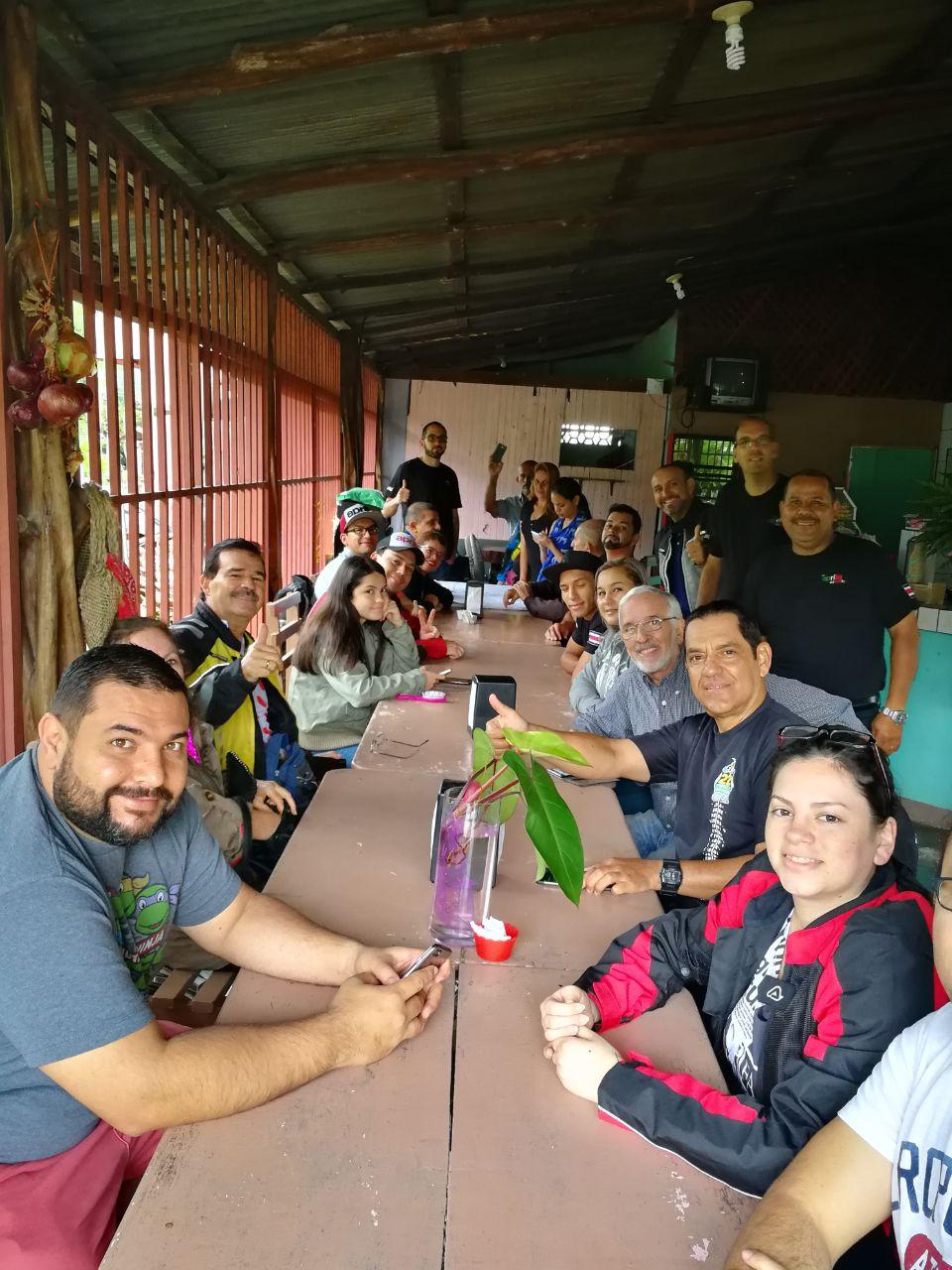 Foro gratis : Club Aprilia Costa Rica - Portal 0f920110