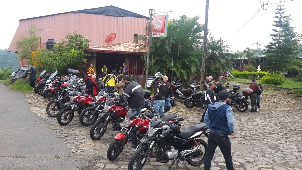 Foro gratis : Club Aprilia Costa Rica - Portal 5e414810