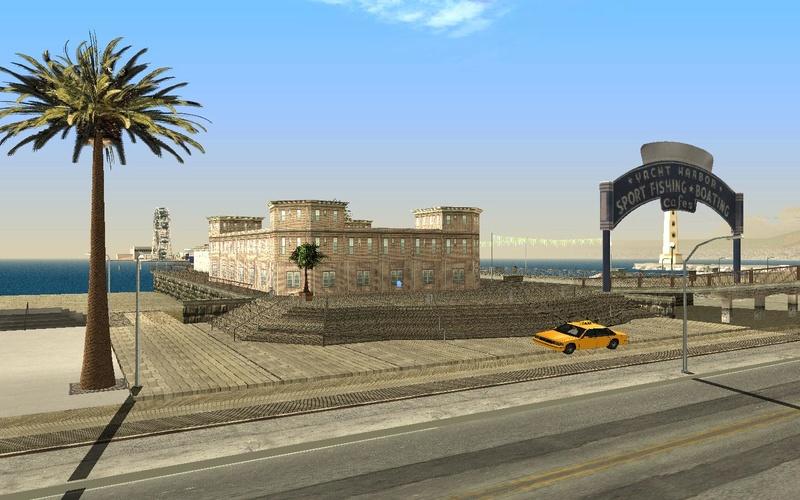 [VENTE] Discothèque sur le bord de la plage Galler14