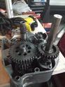 PROBLEMAS Cerrar motor mc75 Img_2029