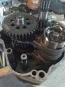 PROBLEMAS Cerrar motor mc75 Img_2030