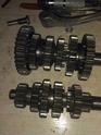 PROBLEMAS Cerrar motor mc75 Img_2034