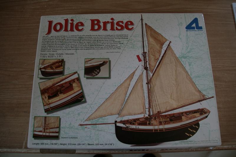 La Jolie-Brise de Max-la Sciure Img_3911
