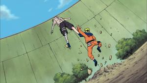 [TREINO] - SCHION Naruto10