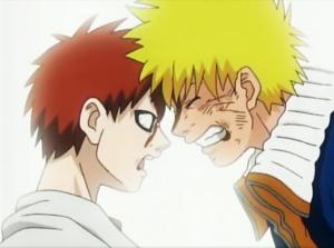 [TREINO] - SCHION Naruto11