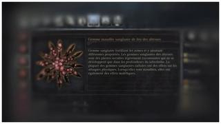 Les différents types de gemmes et leurs effets Gemme_10
