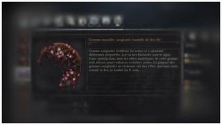 Les différents types de gemmes et leurs effets Gemme_11