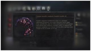 Les différents types de gemmes et leurs effets Gemme_19