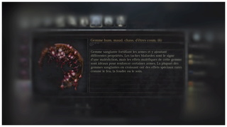 Les différents types de gemmes et leurs effets Gemme_22