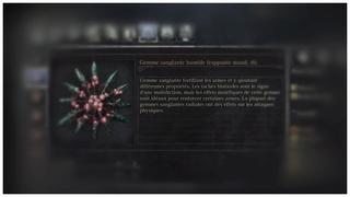 Les différents types de gemmes et leurs effets Gemme_23