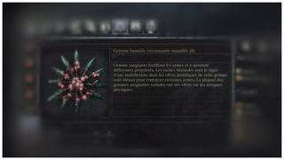 Les différents types de gemmes et leurs effets Gemme_24