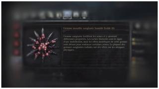 Les différents types de gemmes et leurs effets Gemme_27