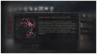 Les différents types de gemmes et leurs effets Gemme_28