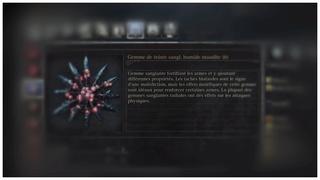 Les différents types de gemmes et leurs effets Gemme_42