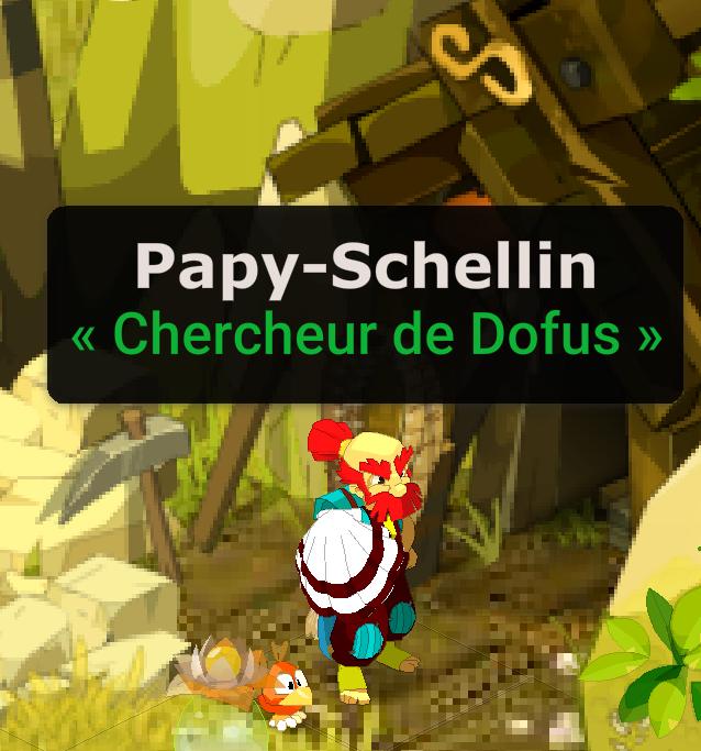 [Candidature] La triste histoire de Papy-Schellin [Acceptée] Schell10