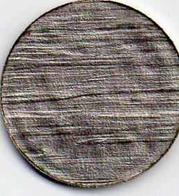 5 Pesetas Error de laminado Img00510