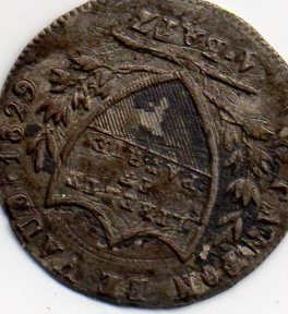 identificar moneda Img01110