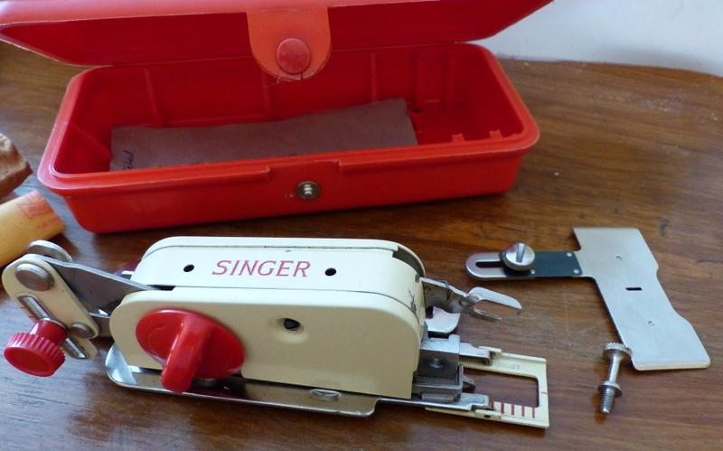 Identification d'accessoires pour des machines à coudre anciennes P1060311