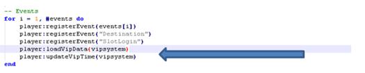 [Sistema] Vip system Para Tfs 1.0 y 1.1 Sin_ty12