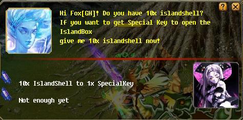 [QUEST] Lord island Lorddi10