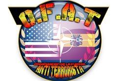 O.F.A.T